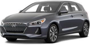 New and Used Hyundai dealership in Round Rock | Round Rock Hyundai ...