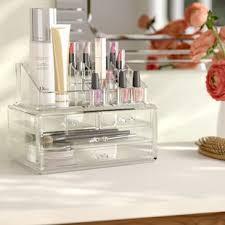 Decorative Bathroom Tray Bathroom Accessories Joss Main 78