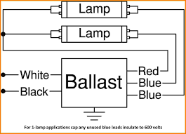 how line lock works 85 chevy truck wiring diagram other lights work but the throughout