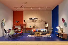 interior color trends 2019 milan design week 2018 trends decor colors 2019 italianbark