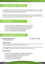 cover letter cover letter appealing examples of hospitality resumes hospitality resume template 134 lt gt hospitality example hospitality resume