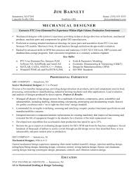Sample Resume For Software Engineer With 2 Years Experience Sample Resume For 2 Years Experience Ooxxoo Co