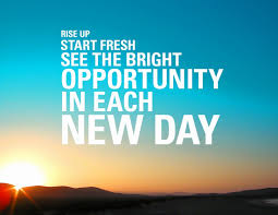 New Day Quotes Classy Brand New Day Quotes Sales Quotes Of The Day Charming Sales