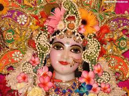Lord Krishna Wallpaper Gallery ...
