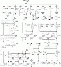 s wiring diagram image wiring diagram 1995 chevy s10 tail light wiring diagram the wiring on 1995 s10 wiring diagram