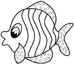 Cool Coloring Pages Free Download Best Cool Coloring Pages On