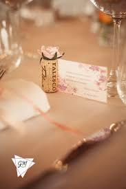 Chi beve solo acqua ha un segreto da nascondere. Segnaposto Matrimonio Tema Vino Matrimonio A Tema Vino Segnaposto Matrimonio Matrimoni A Tema