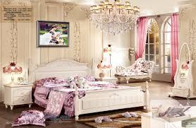best bedroom furniture manufacturers. image of best baby furniture brands straps bedroom manufacturers e