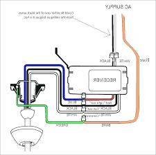 hunter wiring diagram wiring diagrams best ceiling fan switch wiring diagram hunter wiring schematic hunter pcc 600i wiring diagram hunter remote