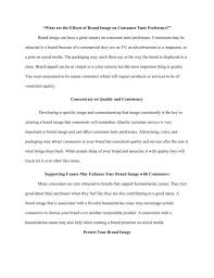 how to write an awesome cover letter examples of exposito examples of expository writing essays awesome
