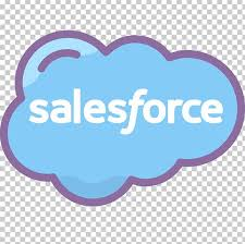Salesforce Logo Download For Free 10 Png Salesforce Logo Clipart Business