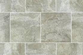 marble porcelain tile home depot via stone look flooring 2