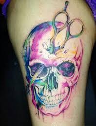 клуб татуировки клуб татуировки фото тату значения эскизы
