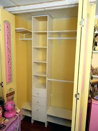 rubbermaid storage closet designer organizers home depot organizer