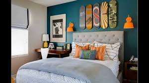 Skateboard Bedroom Furniture Skateboard Theme Boys Room 5 Modern Ideas For Skateboarders