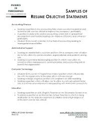 Career Objective For Social Worker Resume Best Of Resume Employment Objective Social Work Resume Example Sample Of