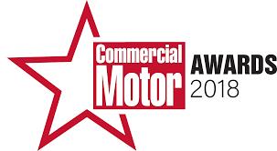 2018-logo-mockup | APM Commercials