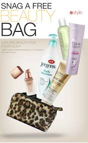 makeup ideas target makeup bags free target beauty bag with frugality is free