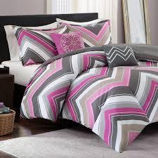 twin size chevron bedding house zig zag bed set unique style regarding comforter sets remodel 8