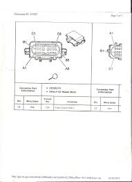 2000 chevy impala wiring diagram wiring diagram and hernes 2001 chevy silverado wiring schematic wire diagram