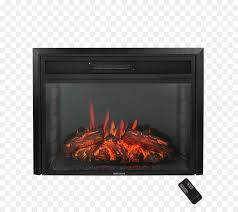 hearth heat electric fireplace fireplace insert wide canopy png 800 800 free transpa hearth png