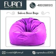 bean bags heated bag chair heat chairs bulk microwave heating pad how to make microwave bean bag