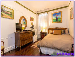 Full Size Of Bedroom:cheap 2 Bedroom Apartments In Nyc Bedroom In New York  Best Large Size Of Bedroom:cheap 2 Bedroom Apartments In Nyc Bedroom In New  York ...