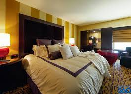 Planet Hollywood Suites 2 Bedroom Suite Planet Hollywood Hotel Rooms Planet Hollywood Room