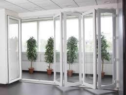 Upvc Doors Windows The Future For Green Constructions