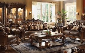 claremore antique living room set. Exellent Living Living Room Antique Furniture Cheap  Sets To Claremore Set L