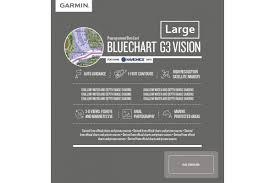 Garmin G2 Vision Hd Large Sd Microsd