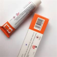 pvc sheet glue self adhesive pvc sheet for photo album glue for foam board 45g