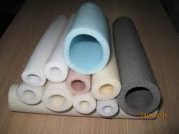 air conditioning pipe insulation. pipe 2 pe foam insulation air conditioning