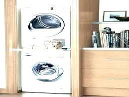 washer dryer closet washer dryer closet washer and dryer closet dimensions closet washer and dryer topic washer dryer closet