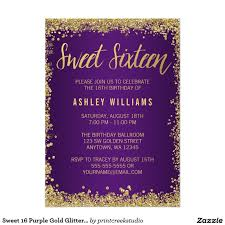 how to send an invite beautiful luxury sweet 16 birthday invitation templates tellmeladwp of how to