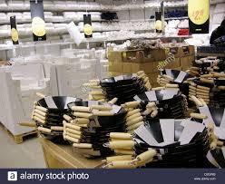 Ikea Delft Sale