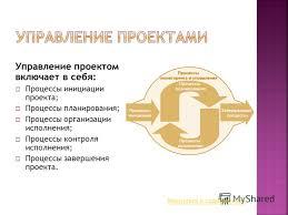 Презентация на тему Контрольная работа по дисциплине  6 Управление