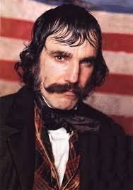 best martin scorsese images martin scorsese  gangs of new york the butcher cutting daniel day lewis
