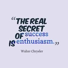 Quotes For A Successful Life Cool 48 Success Quotes For Successful Life