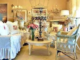 Shabby Chic Bedroom Uk Country Style Bedrooms On A Budget Decor Space Saving Ideas Diy