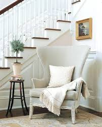 furniture for the foyer entrance. Small Entry Table Chairs Foyer Design Ideas Entryway . Furniture For The Entrance