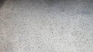 concrete flooring texture. Polished Concrete Full Exposure · 20160517_121251 Flooring Texture X
