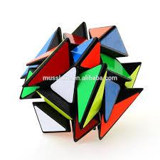 infinity cube amazon. 2017 hottest amazon item anti stress cube /fidget cube/infinity for wholesale infinity amazon