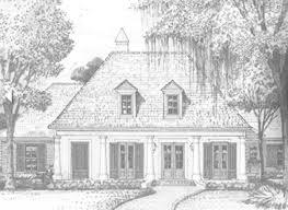 louisiana house plans. Exellent Plans Michael Campbell Design LC  Lafayette Louisiana Acadian House Plans  Buy Online On E