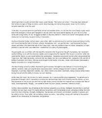full dissertation help admission essay format guidelines on how full dissertation help admission essay format guidelines on how to write an essay