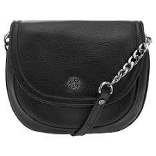 Купить женские сумки со скидкой недорого в интернет-магазине ...