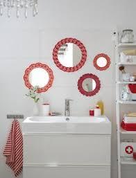 small bathroom wall mirrors. 21 Bathroom Mirror Ideas To Inspire Your Home Refresh Small Bathroom Wall Mirrors I