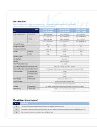 navien venting chart navien brochure information