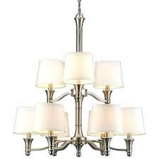 idea hampton bay 9 light chandelier bay 6 light chandelier bay lake point chandelier 6 light lovely hampton bay