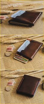 Design We Wallets Specially Designed Wallets Are Designed With Tanned